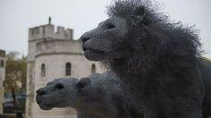 Cele 20 de sculpturi geniale care îți vor tăia respirația - Divertisment > Calatorii - Pagina 4 - Eva.ro