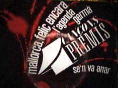 Episode 2. Inicio del boom del turismo. La música y el turismo. Llegan los cambios y aperturismo. Els Valldemossa, la Nova Cançó, los 5 del Este, Miquelina Lladó, Queta i Teo... Illa, Documentaries, Writing, Modern, Tourism, Majorca, Trendy Tree, Being A Writer
