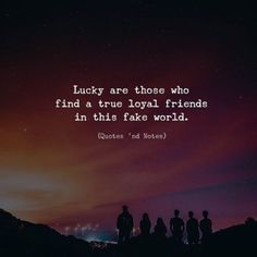 Tag your true friends!  // Hi my Friend  want to be happy for...