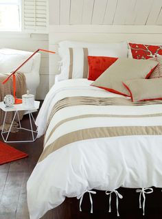 1000 images about housse de couette on pinterest duvet