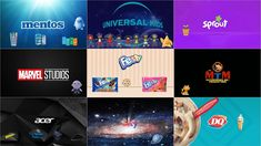 Top Best Logos Play with Objects Parody Happy Logo, Marvel, Cool Logo, Objects, Play, Logos, Youtube, Top, Logo
