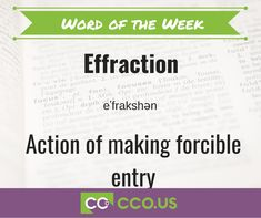 CCO Community free forum terminology effraction Focus 4, Oncology Nursing, Medical Coding, Medical Terminology, Word Of The Day, Work Hard, Teacher, Education, Words