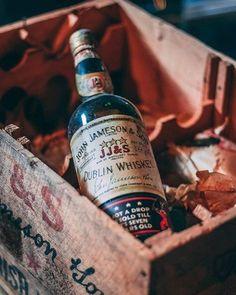 Jameson Gin e3f52cb3e386