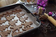 Φωτογραφία σε Cinnamon cookies - Φωτογραφίες Google