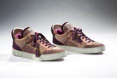 Rise of Sneaker Culture at Brooklyn Museum