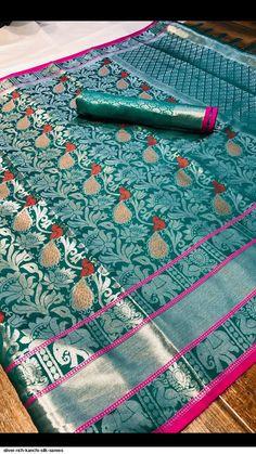 House of Ethnicz - Buy Sarees, Unstitched Dress Material, Kurtas Online on MyShopPrime Lehenga Choli, Silk Sarees, Cotton Silk, Printed Cotton, Lahenga, Indian Ethnic Wear, Jumpsuit Dress, Saree Wedding