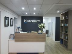 Shop 4, Duckpond Centre, Gluckman Road, Port Alfred #PropertyinPortAlfred…