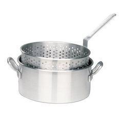Old Style Electric Fry Pan