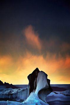 Alexandre Deschaumes Nature photography