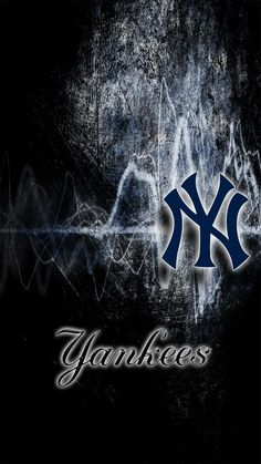 ⚾ Who would have thunk! Wild card Yankees move on! Go Yankees, Yankees Logo, Yankees News, New York Yankees Baseball, Best Baseball Player, Baseball Boys, Better Baseball, Baseball Nails, Funny Baseball