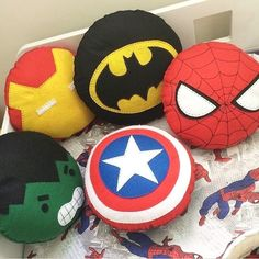 Sewing Toys, Sewing Crafts, Sewing Projects, Projects To Try, Man Pillow, Felt Pillow, Crafts To Sell, Diy And Crafts, Crafts For Kids