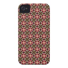 Purchase a new Retro case for your iPhone! Shop through thousands of designs for the iPhone iPhone 11 Pro, iPhone 11 Pro Max and all the previous models! Learn Embroidery, Vintage Embroidery, Cross Stitch Embroidery, Embroidery Patterns, Cross Stitches, Samsung Galaxy S4 Cases, Iphone 4 Cases, Lazy Daisy Stitch, Retro Vintage