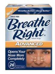 FREE Breathe Right Nasal Strips Sample http://sendmesamples.com/free-breathe-right-nasal-strips-sample/