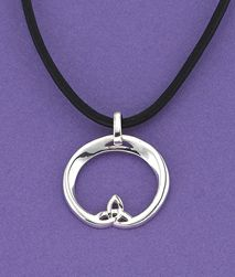 http://www.gaelsong.com/product/149093/jewelry-celtic-pendants