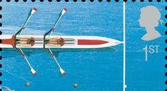 Rowing UK