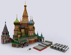 Russian Total Debt $45 Billion.