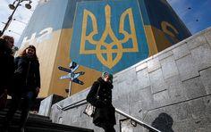 Киев требует участия в переговорах РФ и США