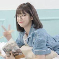 Kpop Girl Groups, Korean Girl Groups, Kpop Girls, Cool Girl, My Girl, Just Girl Things, K Idols, Pop Group, South Korean Girls