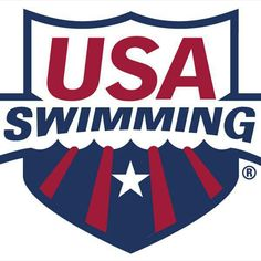 USA Swimming- so many years I dedicated to it!!! Keep it going