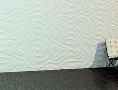 Walls plastering - make the coating mixture itself - Decoration Solutions