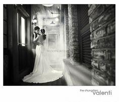 Korea Pre-Wedding Photoshoot - WeddingRitz.com » The Chung Dam studio - Korea pre wedding photo shoot