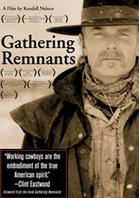 One of my favorites!! Working Ranch Cowboys | Gathering Remnants - A Tribute to the Working Cowboy