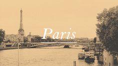 Блог для тех, кто изучает иностранные языки.