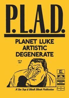 Club Design, Print Design, Design Design, Vintage Comics, Vintage Posters, Punk Poster, Best T Shirt Designs, Graphic Design Posters, Typography Logo