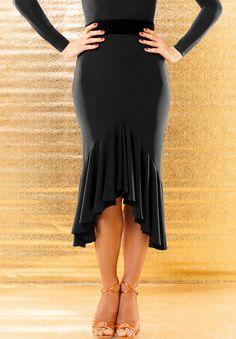 Latin Dance Dress salsa tango Cha cha Ballroom Group Dance Skirt S-XXL Ballroom Gowns, Ballroom Dancing, Dance Outfits, Dress Outfits, Dancing Outfit, Contemporary Dance Costumes, Salsa Dress, Tango Dress, Dance Shirts