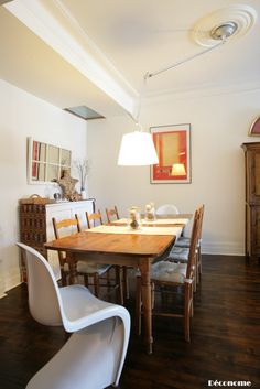 luminaire avec plafonnier d centr 4 solutions photos s rum et ikea. Black Bedroom Furniture Sets. Home Design Ideas