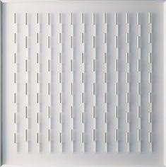 Überall Licht, Klaus Staudt 1995 - Daimler Art Collection Daimler Art Collection
