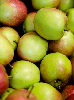 Geschmackvoll und extrem gesund: unsere Äpfel  #äpfel #apfel #elster Fruit, Food, Farm Shop, Magpie, Holiday, Health, Meals