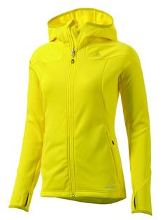 Redbook- Fitness- Adidas Jacket- $85.00. For more fitness, health and travel blogging: check out agratefullifelived.blogspot.com