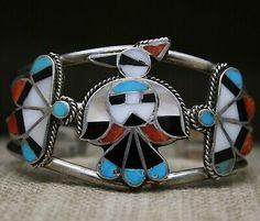 Tribal Jewelry, Regional, Ethnic, Jewellery, American, Ebay, Vintage, Jewels, Schmuck