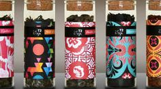 t2 packaging - Google Search