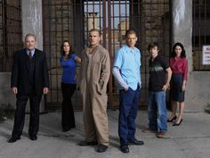 Image issue du site Web http://images2.fanpop.com/images/photos/3900000/Prison-Break-prison-break-3930686-1600-1200.jpg