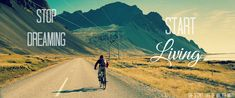 The Secret Life Of Walter Mitty | Quotes