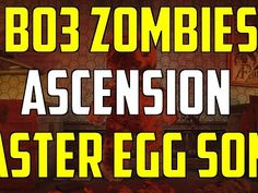 BO3 Zombies Chronicles DLC 5 Ascension Easter Egg Song Guide in todays video we will show you how to complete the ascension easter egg song very simple guide does not skip to each locations its a full walkthrough if you get stuck please fill free to ask us for help and we will any time the song is amazing to play best moment to play it is when the rocket launches but thats up to you hope this guide helped you<br><br>Please Hit The Like Button<br>And Subscribe So You Can Keep Up To…
