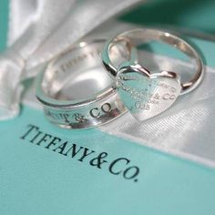 Explore Tiffany Jewelry Cheap Tiffany Jewelry