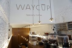 BEST COFFEESHOP IN MADRID, paradise of speciality coffee !