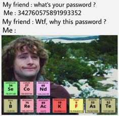 Crazy Funny Memes, Really Funny Memes, Stupid Funny Memes, Funny Relatable Memes, Hilarious, Funniest Memes, Funny Stuff, Random Stuff, Lotr