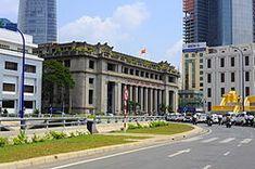 베트남 국가은행 - 위키백과, 우리 모두의 백과사전