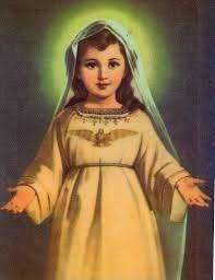 Znalezione obrazy dla zapytania madonna maria