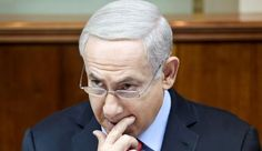 """Rabbi Eric Yoffie on #Haaretz: """"Dear Prime Minister Netanyahu: U.S. Jews are fed up with not being valued"""""""