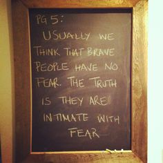 Words by Pema at Breathe Yoga Studio