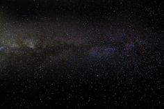 MilkyWay_Closeup_IMG_7334 | Flickr - Photo Sharing!