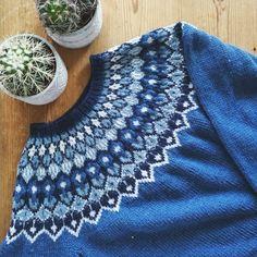 Veljen Villapaita – Sinin Nurkka Knitting Charts, Knitting Patterns, Pull Jacquard, Fair Isle Knitting, Mittens, Pullover, Crochet, Blog, How To Wear