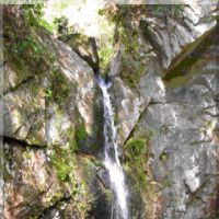 photo waterfall_rh7o75um.gif Portugal, Gifs, Amazing, Photos, Messages, Beautiful Waterfalls, Pictures, Presents