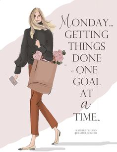 Boss Lady Quotes, Woman Quotes, Notting Hill Quotes, December Quotes, Discipline Quotes, Cartoon Quotes, Daily Motivational Quotes, Great Words, Getting Things Done