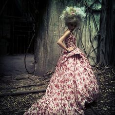 @jolene_maria #instagram #instamood #model #modeloftheday #jolenemaria - @biebie07- #webstagram